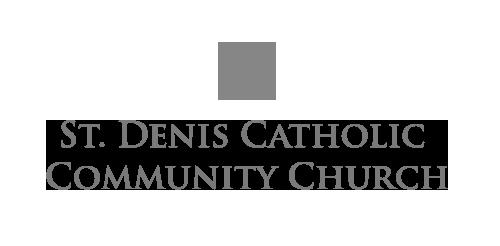 Deni Catholic Church